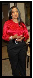 Sandra Dee in Studio